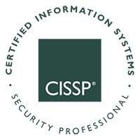 CISSP Sertifikası