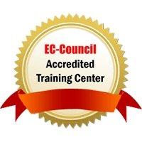 EC-Council Türkiye Yetkili Eğitim ve Sınav Merkezi