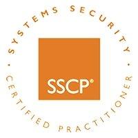 SSCP Sertifikası