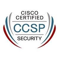 CCSP Sertifikası