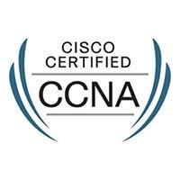CCNA Sertifikası