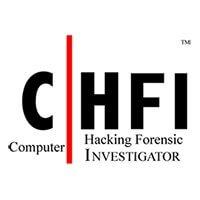 CHFI Forensic Sertifikası