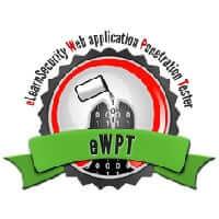 EWPT Sertifikası