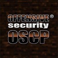 OSCP Sertifikası