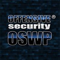 OSWP Sertifikası