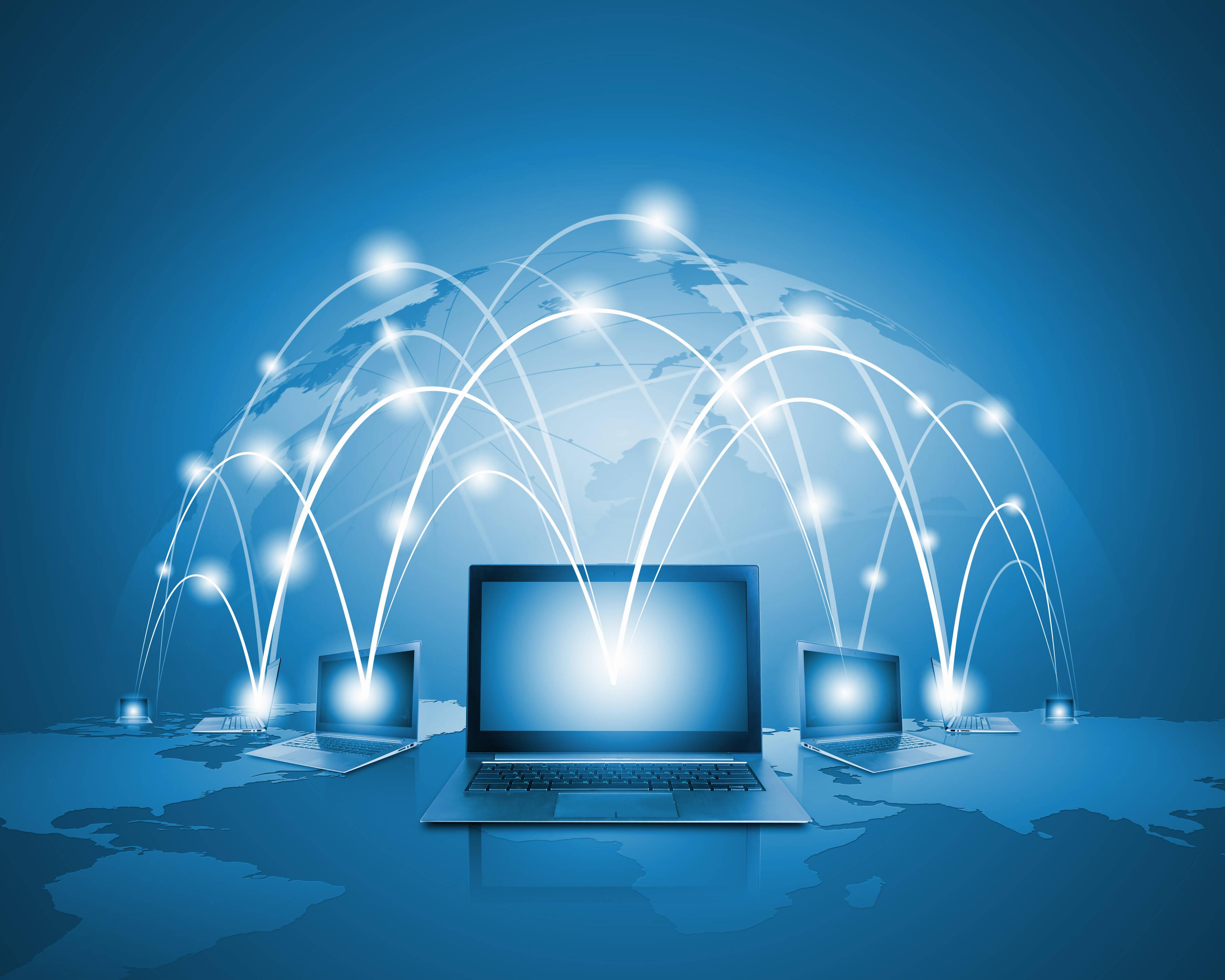 Web Sunuculara Yönelik Performans/DoS Testleri