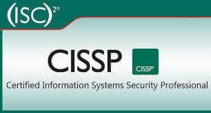 cissp sertifikası eğitimi
