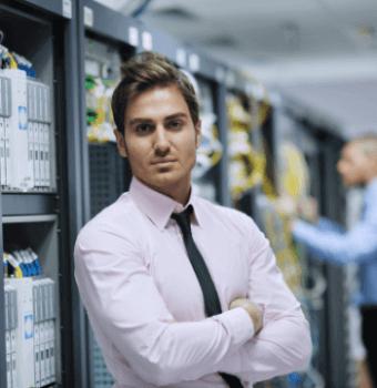 Siber Güvenlik ve Bilgi Güvenliği Danışmanlık Hizmetleri