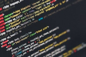 Güvenli Yazılım Geliştirme Eğitimi