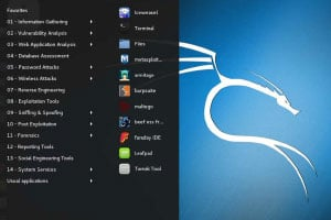 Ağ ve Güvenlik Yöneticileri için Linux Eğitimi
