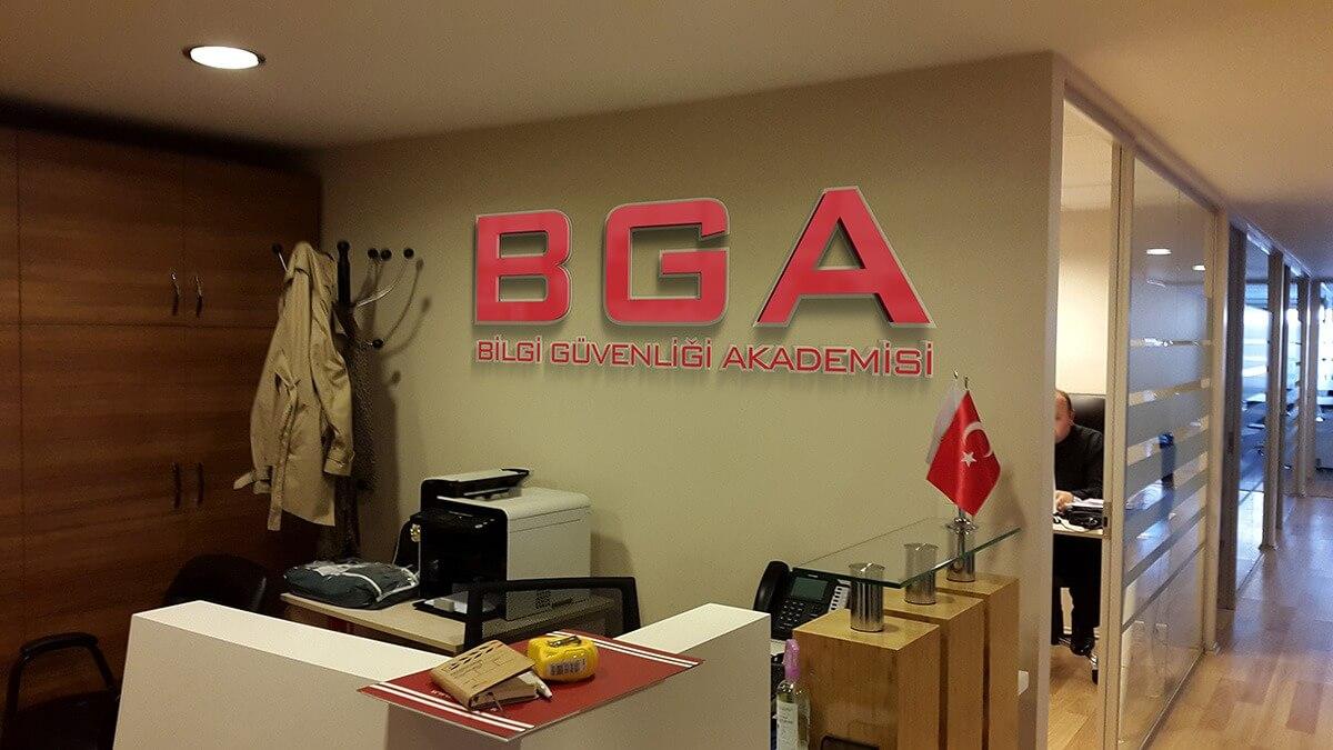 bga_ofis