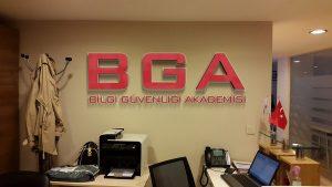 bga_ofis_2