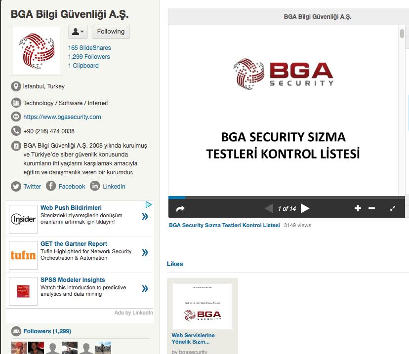 slide-share-bga