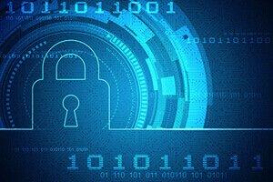 Firewall/IPS Güvenlik Testleri Eğitimi