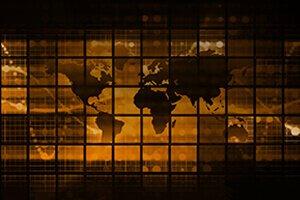 Metasploit Framework Güvenlik Testi Eğitimi