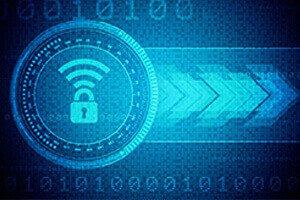 Güvenlik Sistemleri Test ve Atlatma Teknikleri Eğitimi