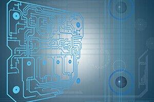 Network Güvenlik Testleri Eğitimi