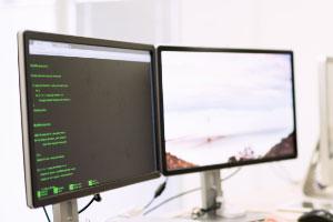 Sızma Test Uzmanları için Pratik Programlama Eğitimi