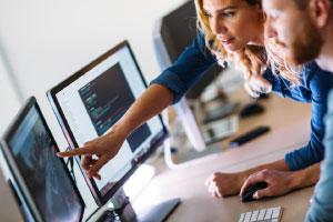 Açık Kod Güvenlik Sistemleri Eğitimi