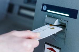 Bankalara Özel BDDK Kapsamlı Sızma Testi Eğitimi