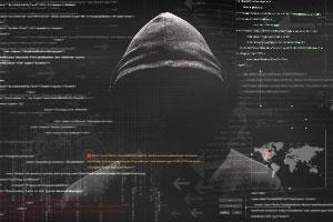 Beyaz Şapkalı Hacker (CEH) Eğitimi