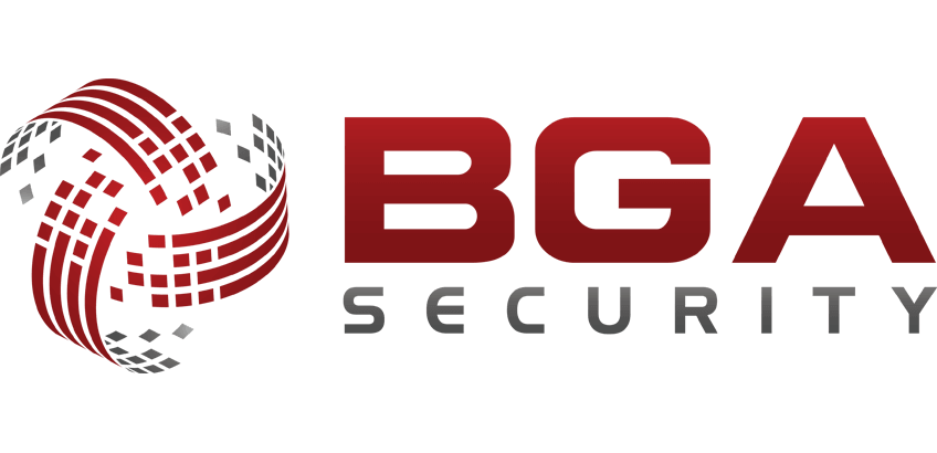 bga_security