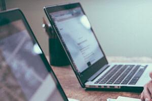 CISSP Sertifikası Hazırlık Eğitimi