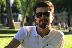 Osman Cihat Işık Eğitmen