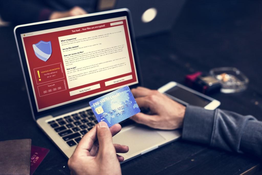 Kurumsal Ağlarda Malware (Zararlı Yazılım) Analizi Eğitimi
