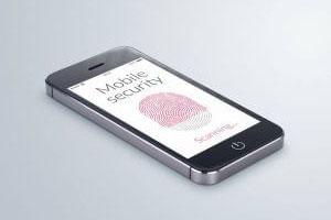 Mobil Uygulama Güvenlik Denetimi Eğitimi