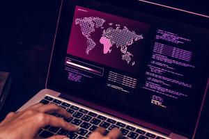 Siber Güvenlik Uzmanı Eğitimi
