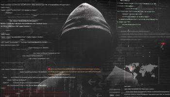 Beyaz şapkalı hacker CEH V10 eğitimi