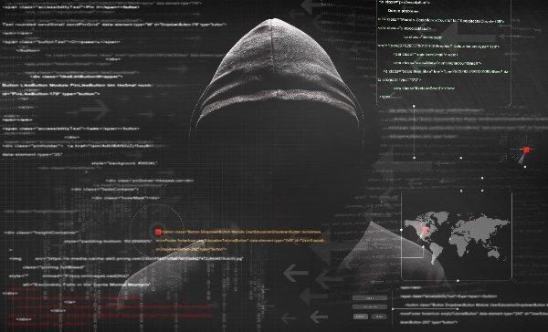 Beyaz Şapkalı Hacker (C.E.H) Eğitimi
