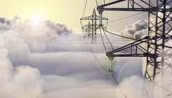 enerji sektörü some uzmanlığı