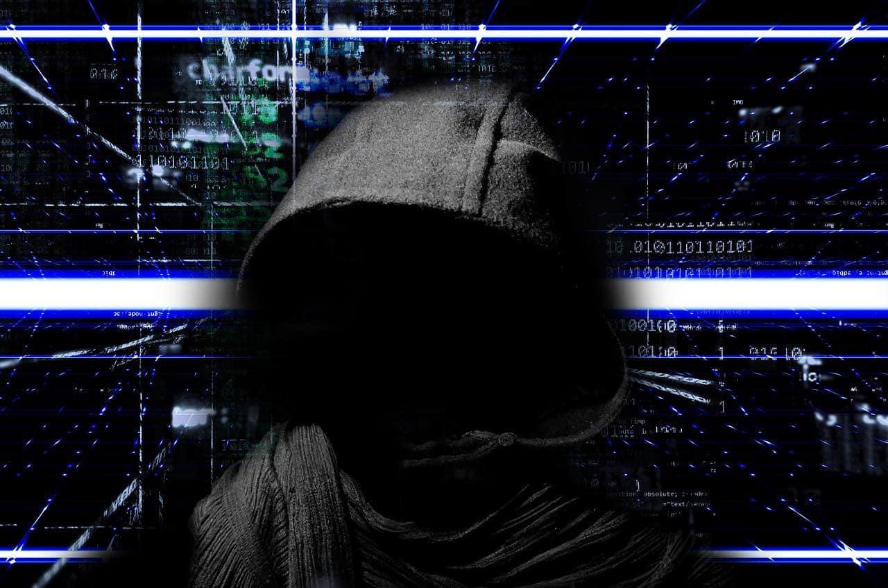 ransomware powershell