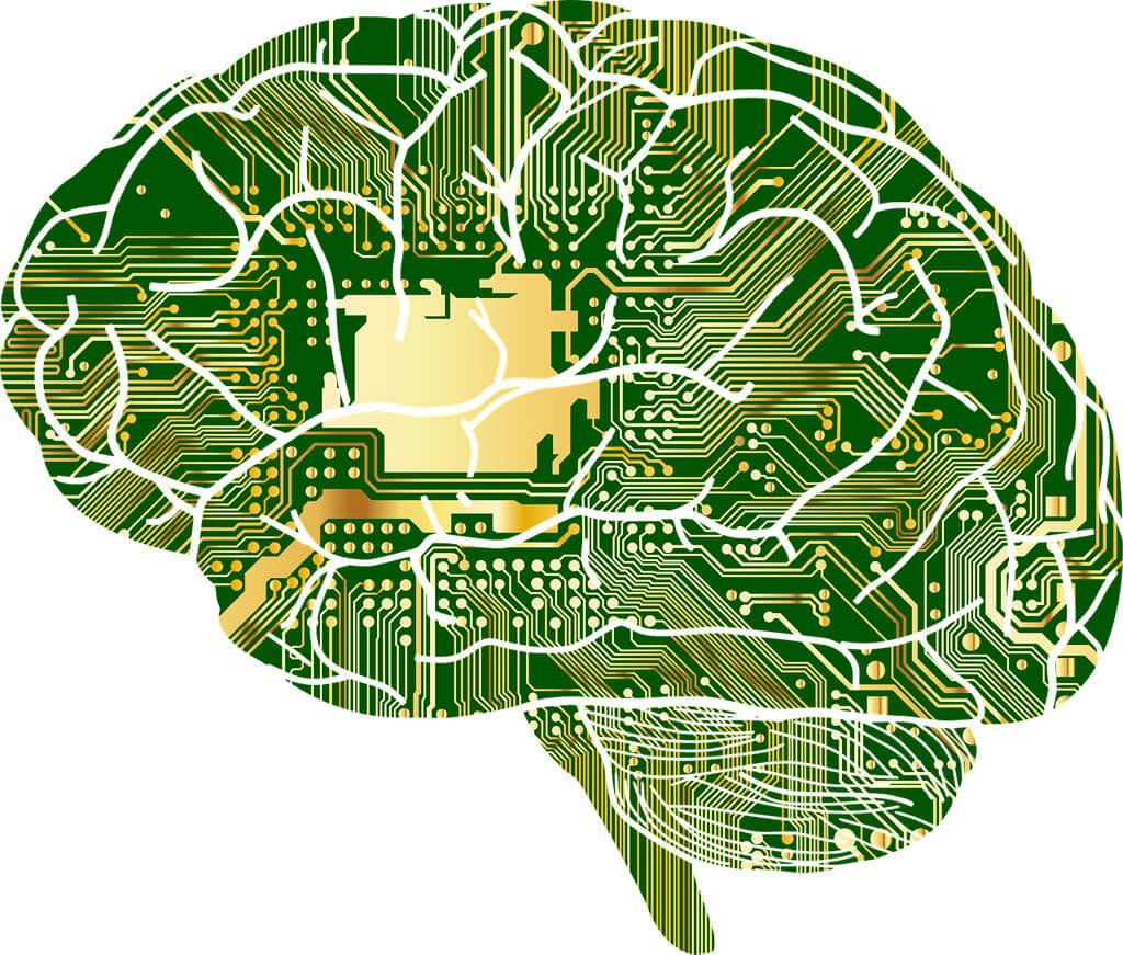 Siber güvenlik ve yapay zeka