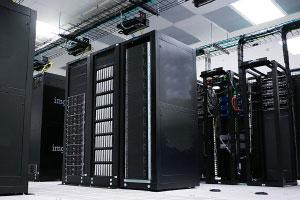 Ağ Güvenliği ve Siber Defans Eğitimi