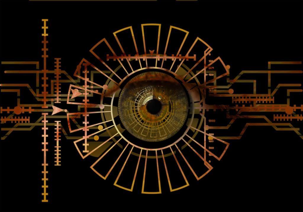 siber tehdit avcılığı istihbaratı