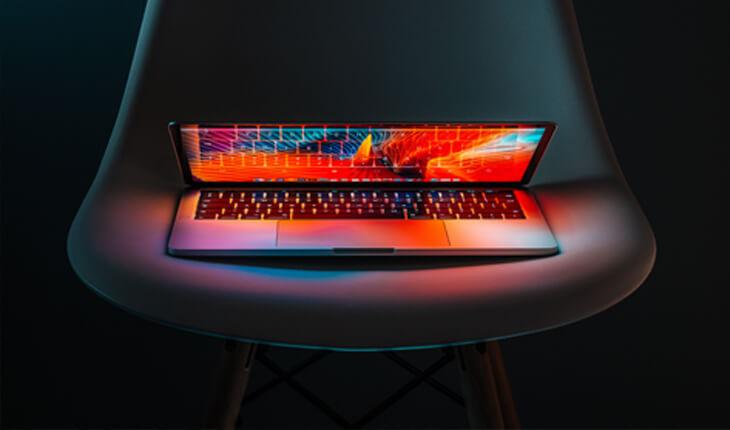 Siber Hijyen Durumu ve APT Tespiti Hizmeti