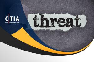 Sertifikalı Siber Tehdit İstihbarat Analisti (CTIA) Eğitimi