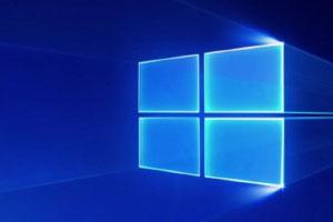 Windows Sistemlere Yönelik Saldırı, Tespit ve Savunma Yöntemleri Eğitimi