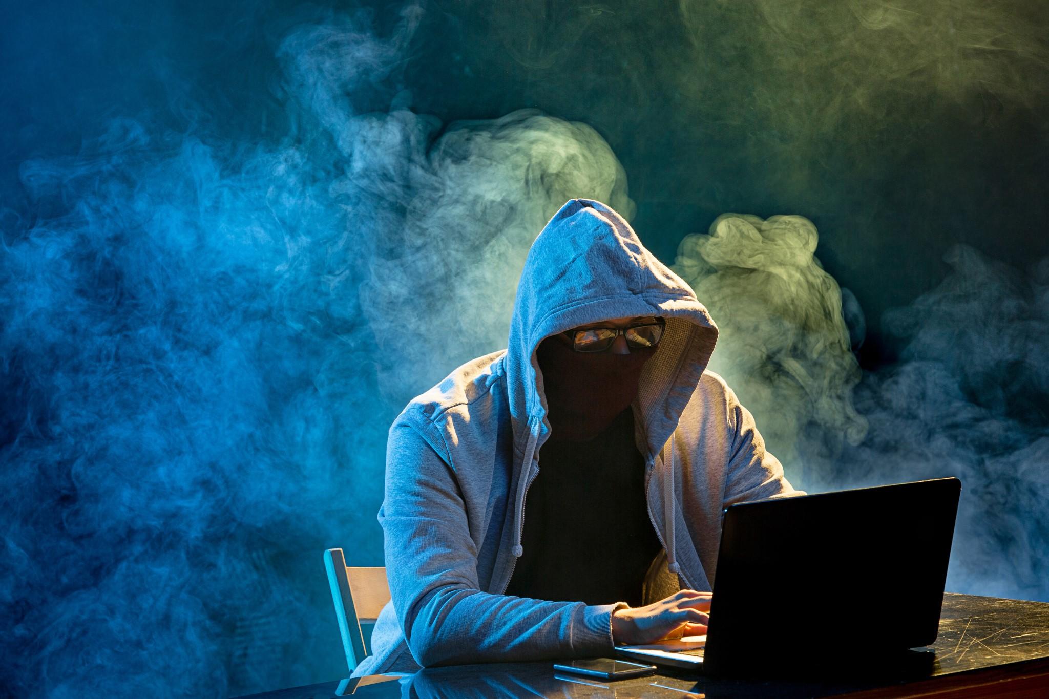 Siber Tehdit İstihbaratında Veri Yığını Toplamayı Anlamak
