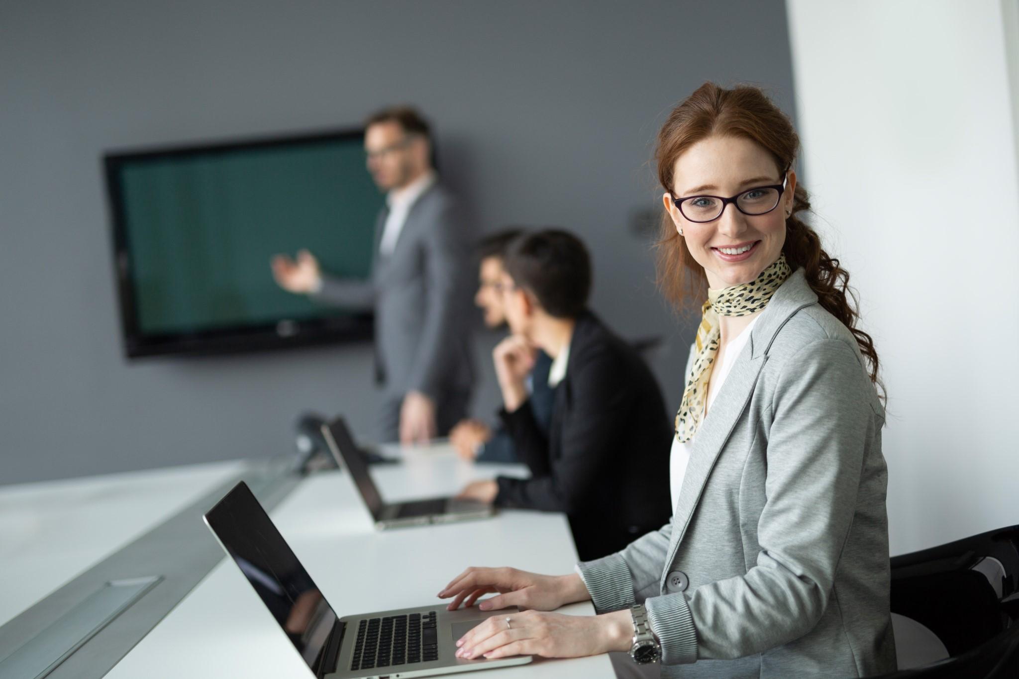 İş Geliştirme ve Satış Ekibi