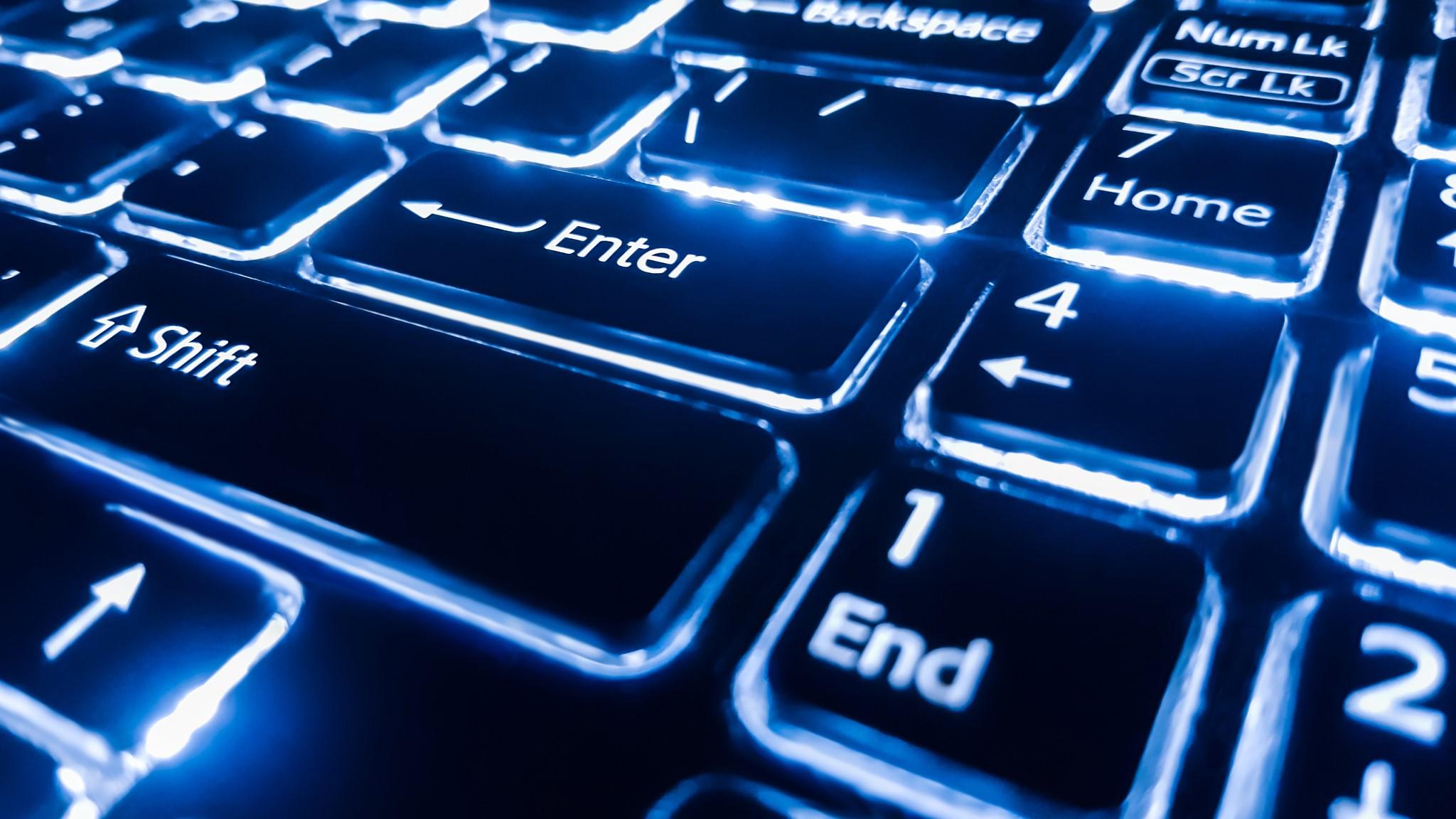 DNS Hijacking ve Saldırı Türleri