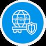 Ağ ve Sistem Güvenliği Eğitimleri