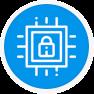 Bilişim Güvenliği Sertifikasyon Eğitimleri