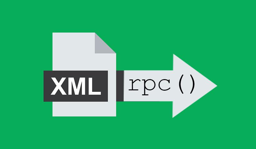 XML-RPC Servisi ile WAF ve Eklentilere Takılmadan Brute Force Saldırısı Yapmak